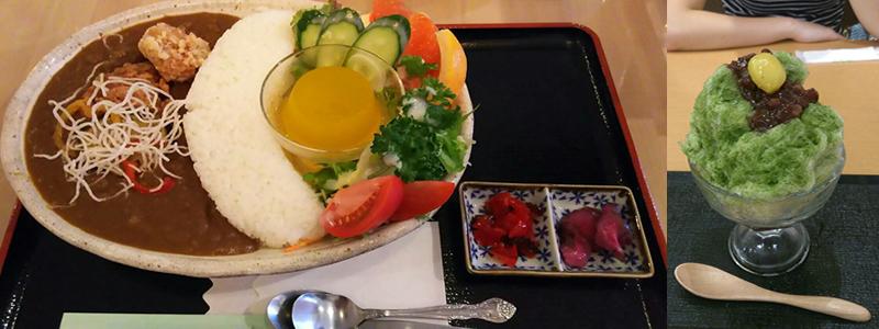 めっちゃたっぷりフルーツ青汁ダイエット25日目の夕ご飯